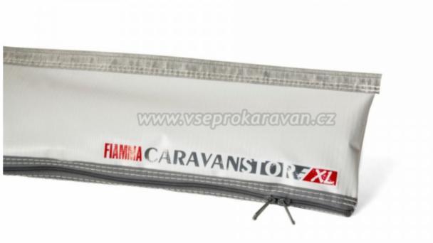 MARKÝZA CARAVANSTORE XL 360
