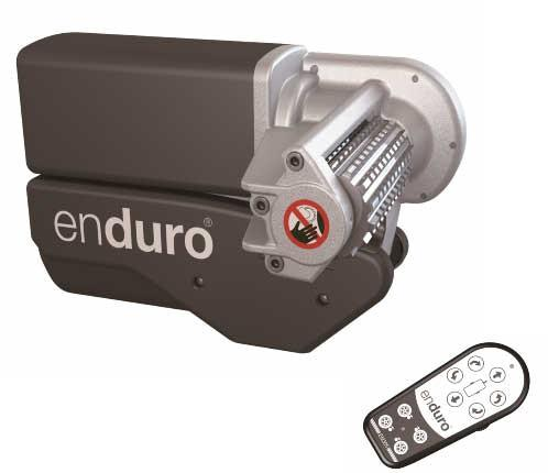 MOVER ENDURO 305