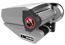 MOVER ENDURO EM 505 FL