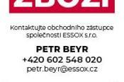 200_essox_banner_financovani_zbozi_kontakt_200x350px_beyr_v2.jpg